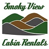 Smoky View Cabin Rentals